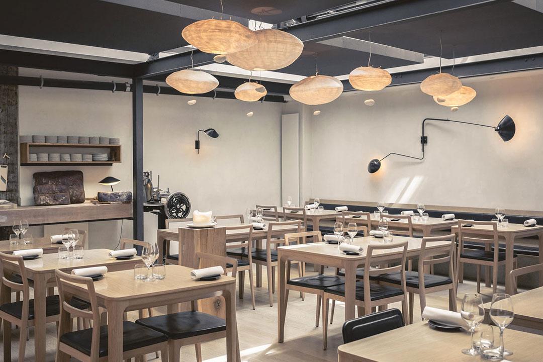 Saturne-Restaurant-Paris-173769.XL