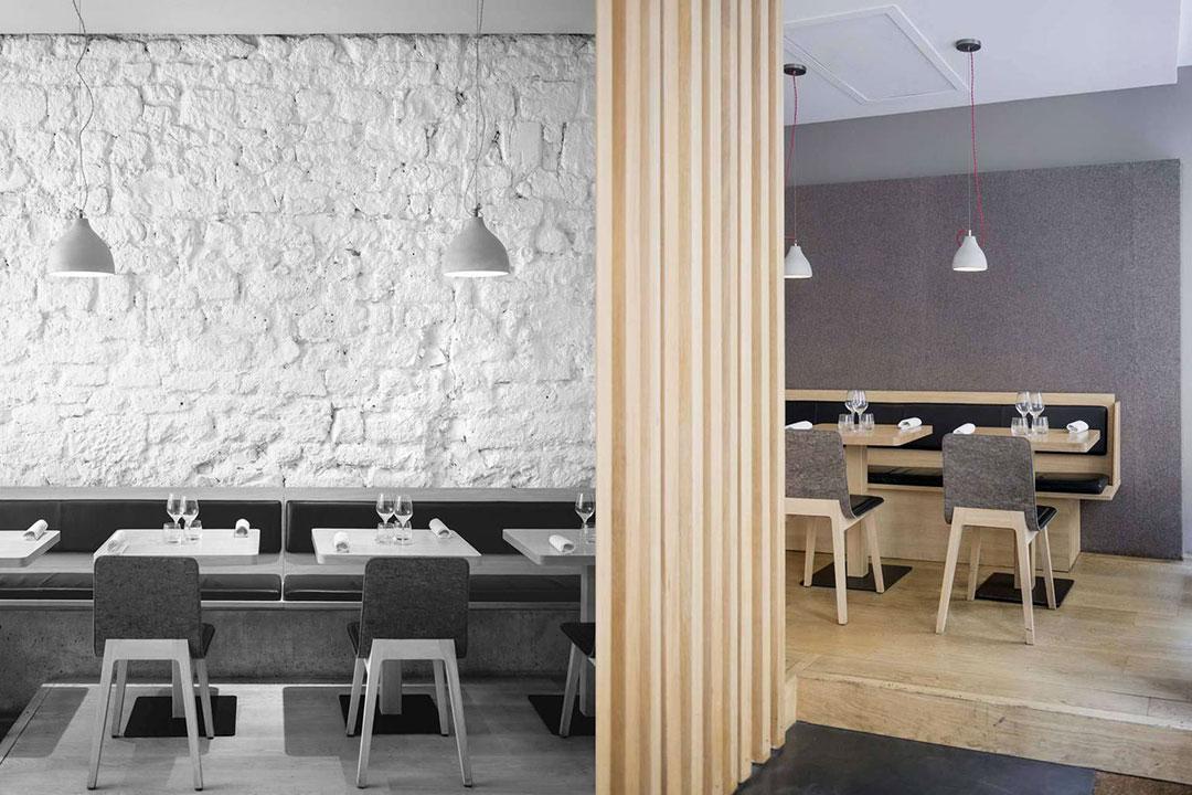 Saturne-Restaurant-Paris-173774.XL