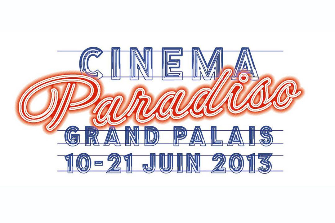 Cinema-Paradiso-au-Grand-Palais-1