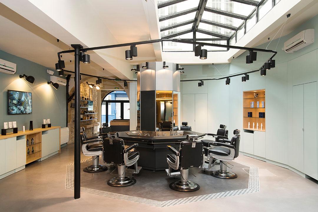 1-salon_bertin_poiree_colonne_centrale-2