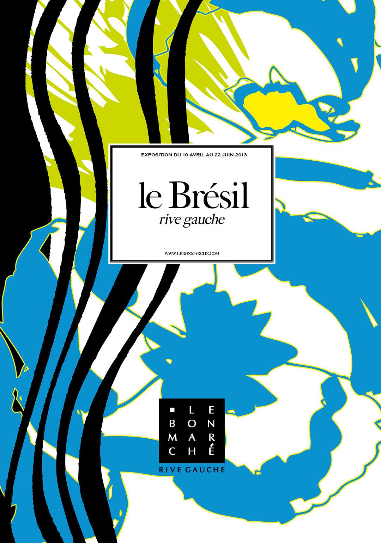 Expo-Le-Brésil-Rive-Gauche-au-Bon-Marché-du-10-avril-au-22-juin-2013