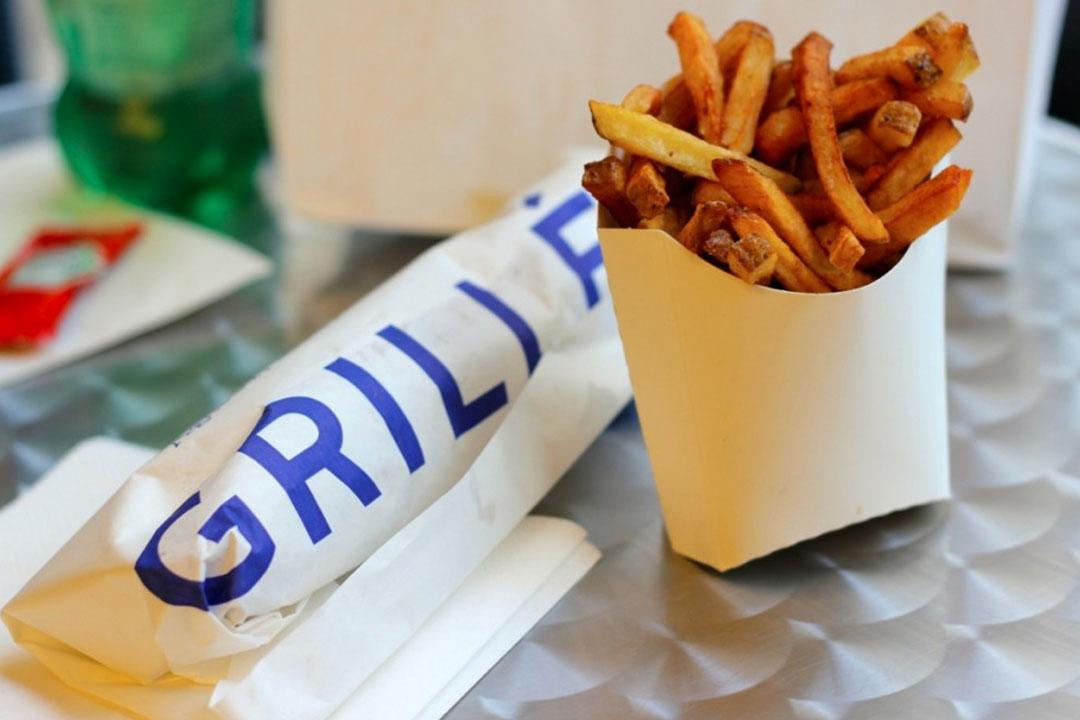 grille-kebab-paris-2-1024x682