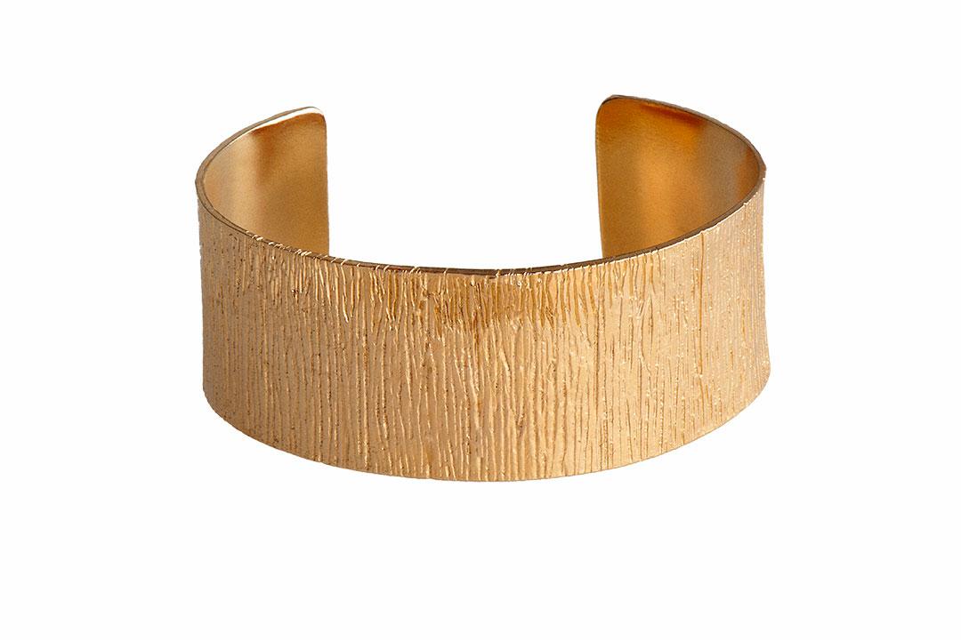 MR_HD_bracelet-rift