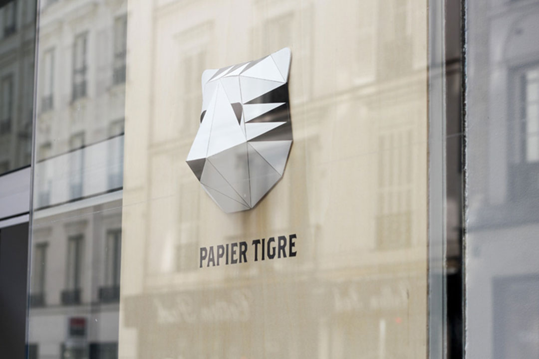 PAPIER-TIGRE-4