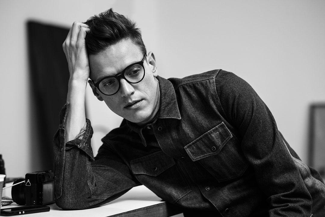 lunettes-kollektion-sebastian-jenesaisquoi-smokyblack-web