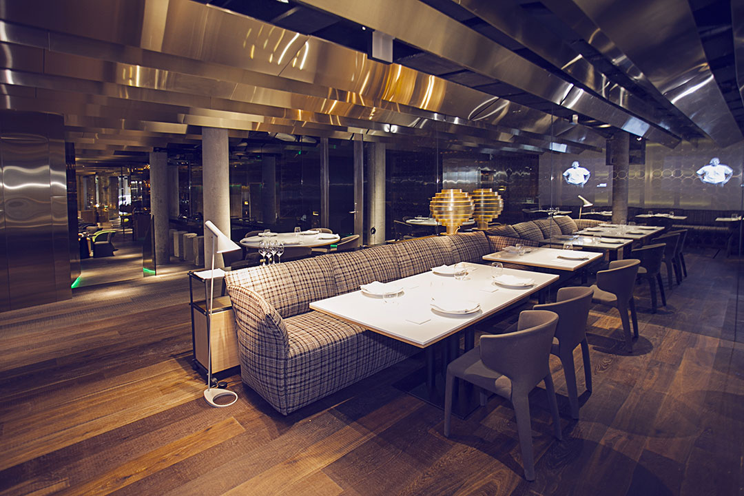 1-Monvinic_restaurante_02