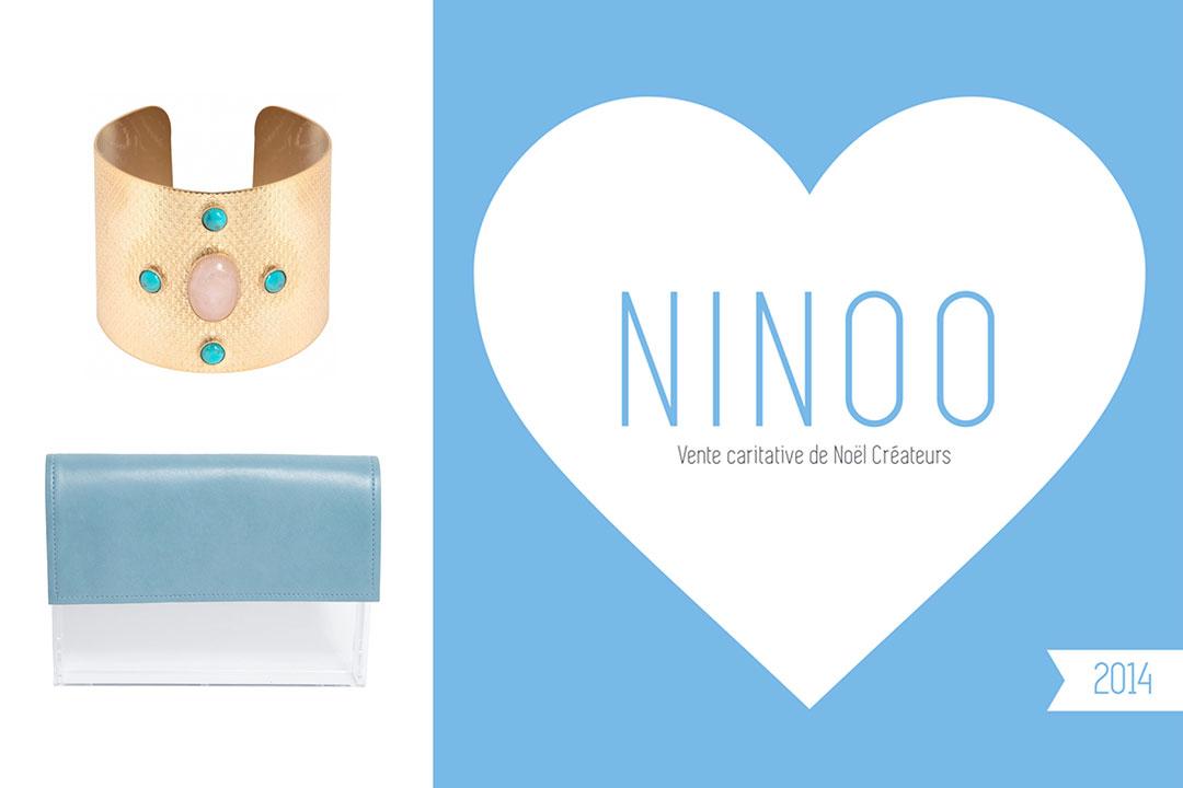 NINOO-1