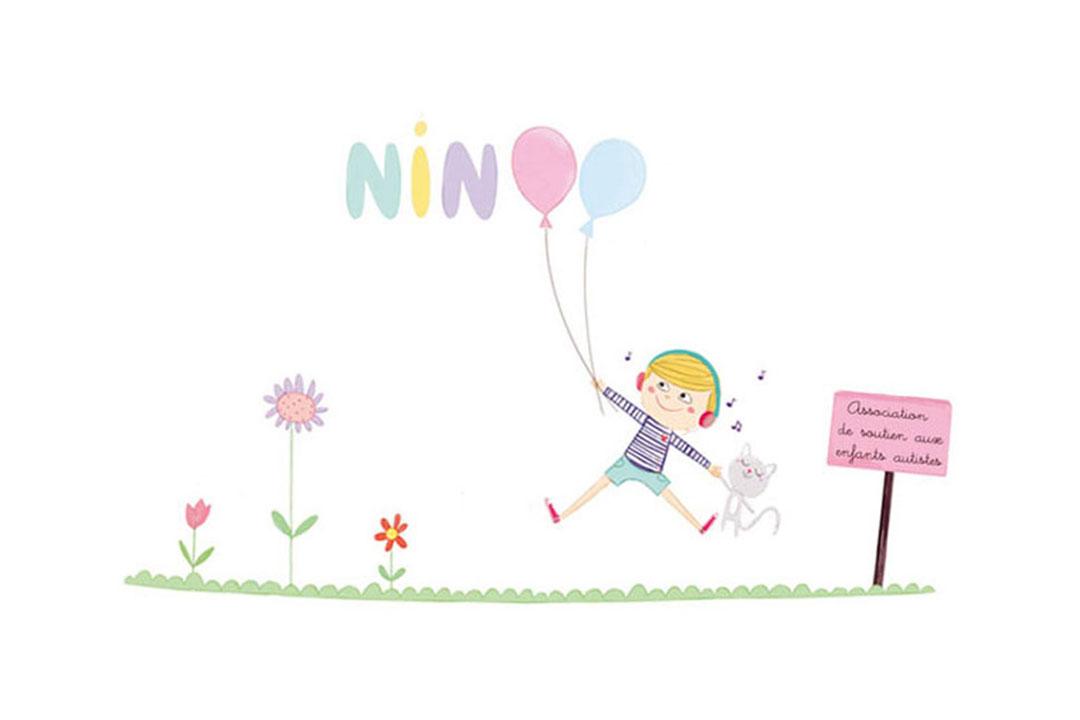NINOO-2