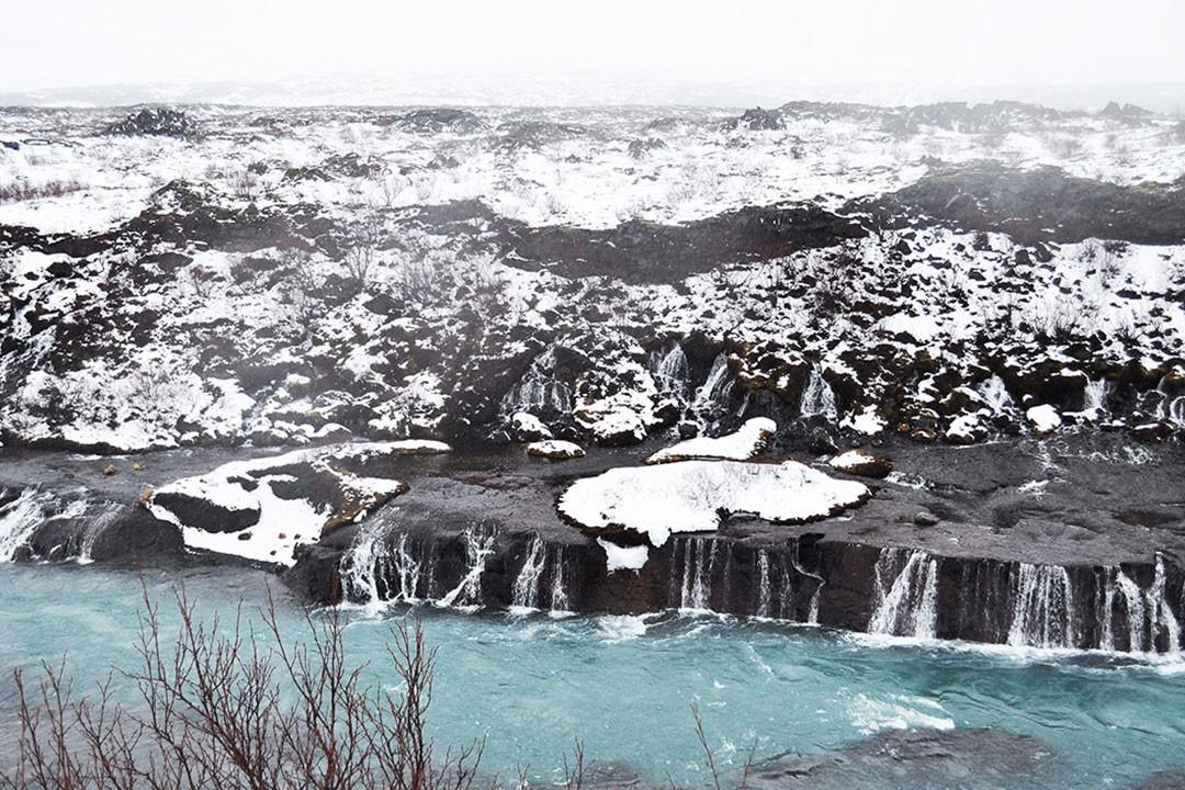 ICELAND-0
