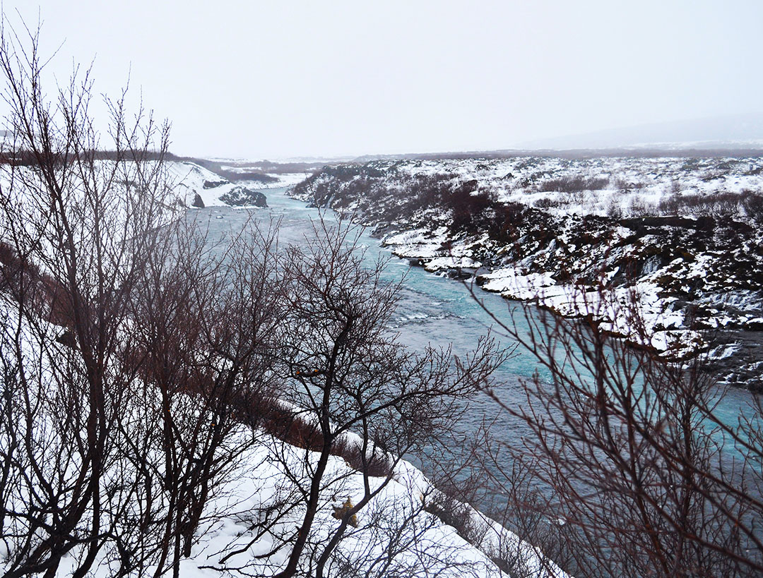 ICELAND-12