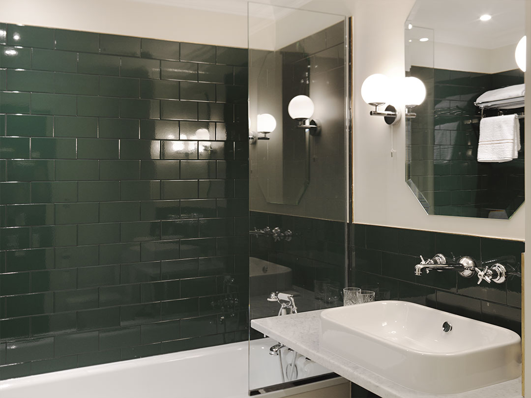 le grand pigalle h tel mllemag. Black Bedroom Furniture Sets. Home Design Ideas