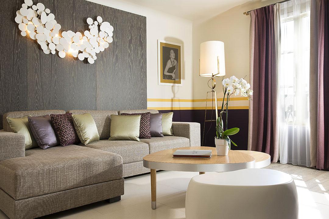 HOTEL-DE-PARIS-ST-TROPEZ-1