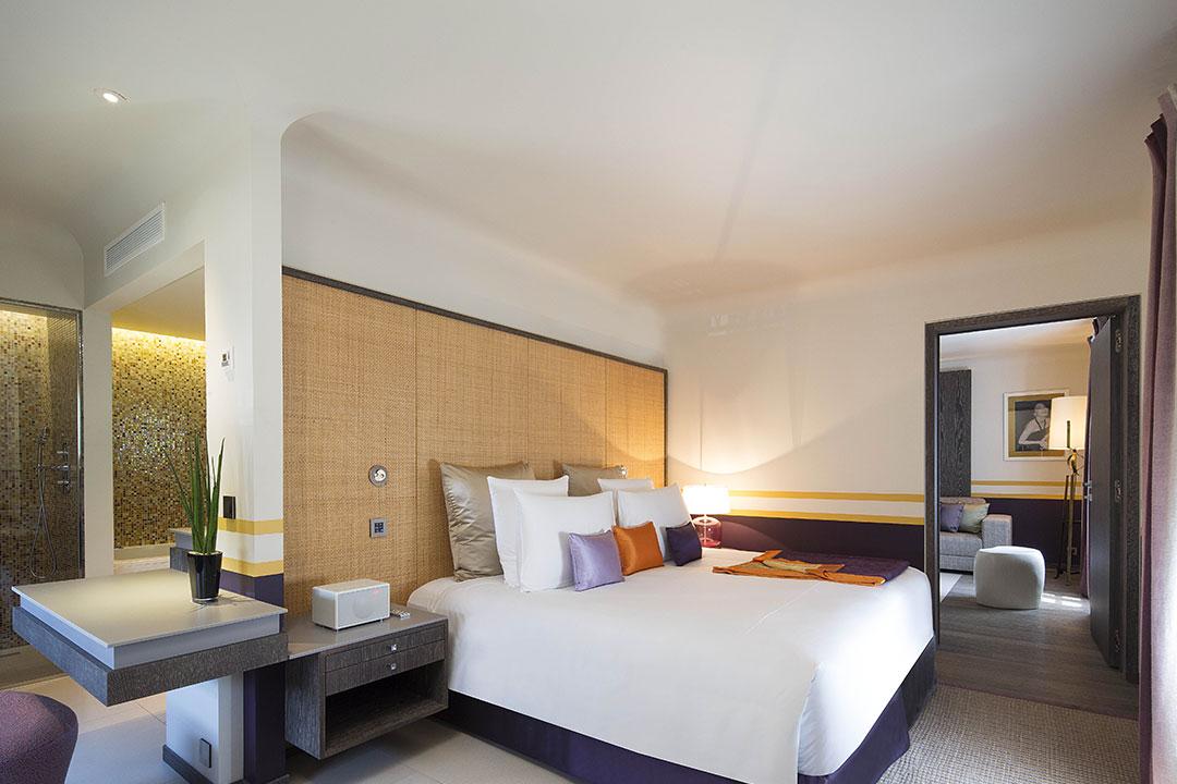 HOTEL-DE-PARIS-ST-TROPEZ-2
