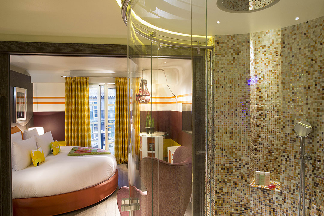 HOTEL-DE-PARIS-ST-TROPEZ-3