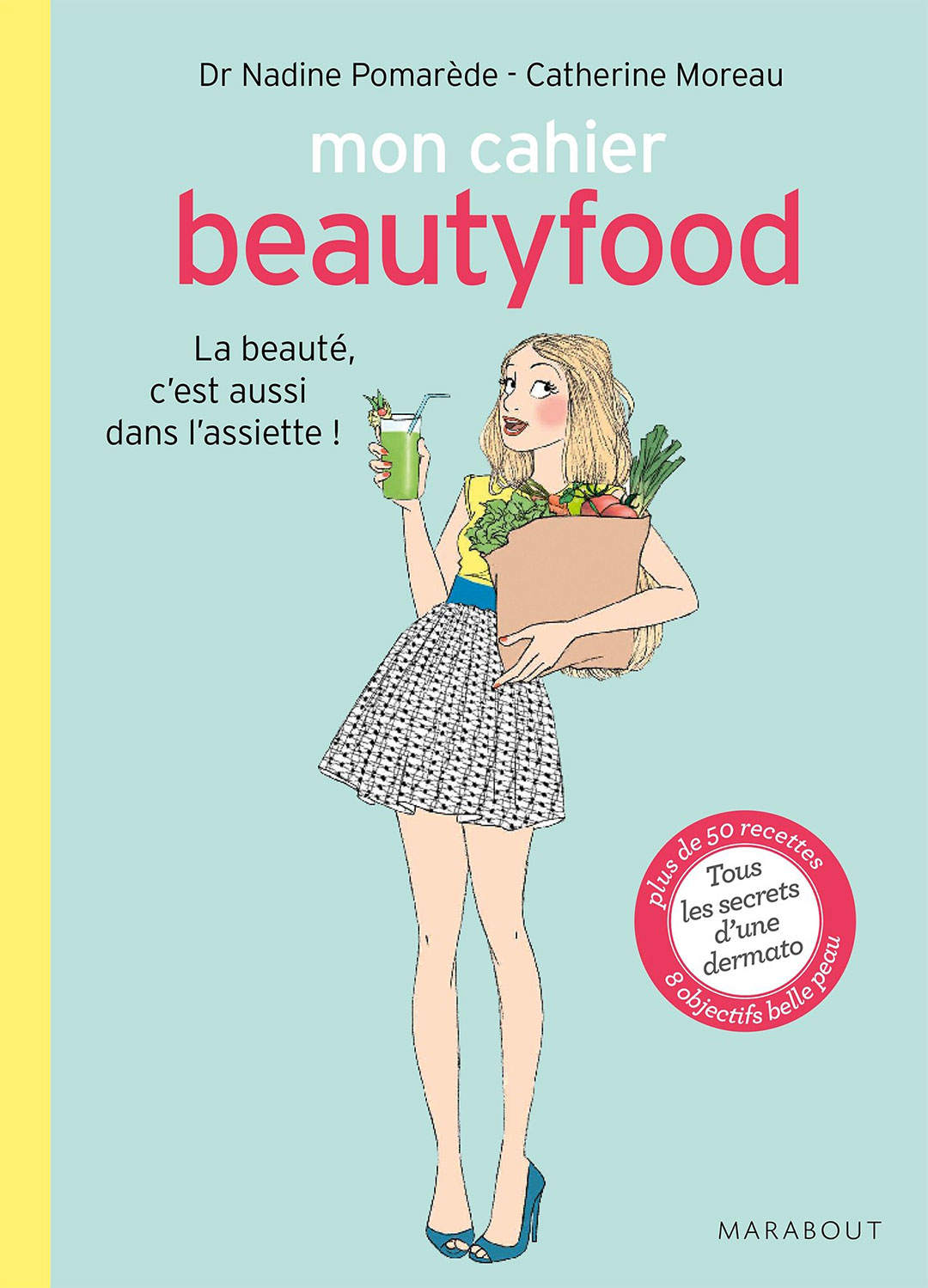 Crédit Photos : Beautyfood