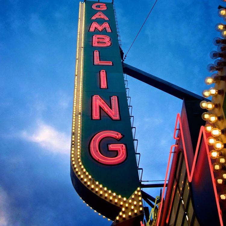 Bienvenue  Las Vegas ! jetlag sleepiness presstrip vegas GroupeExpression