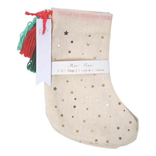 chaussettes-de-noel-a-pompon-set-de-3