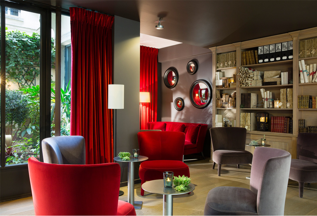 1Credit-photo_Hotel-Moliere