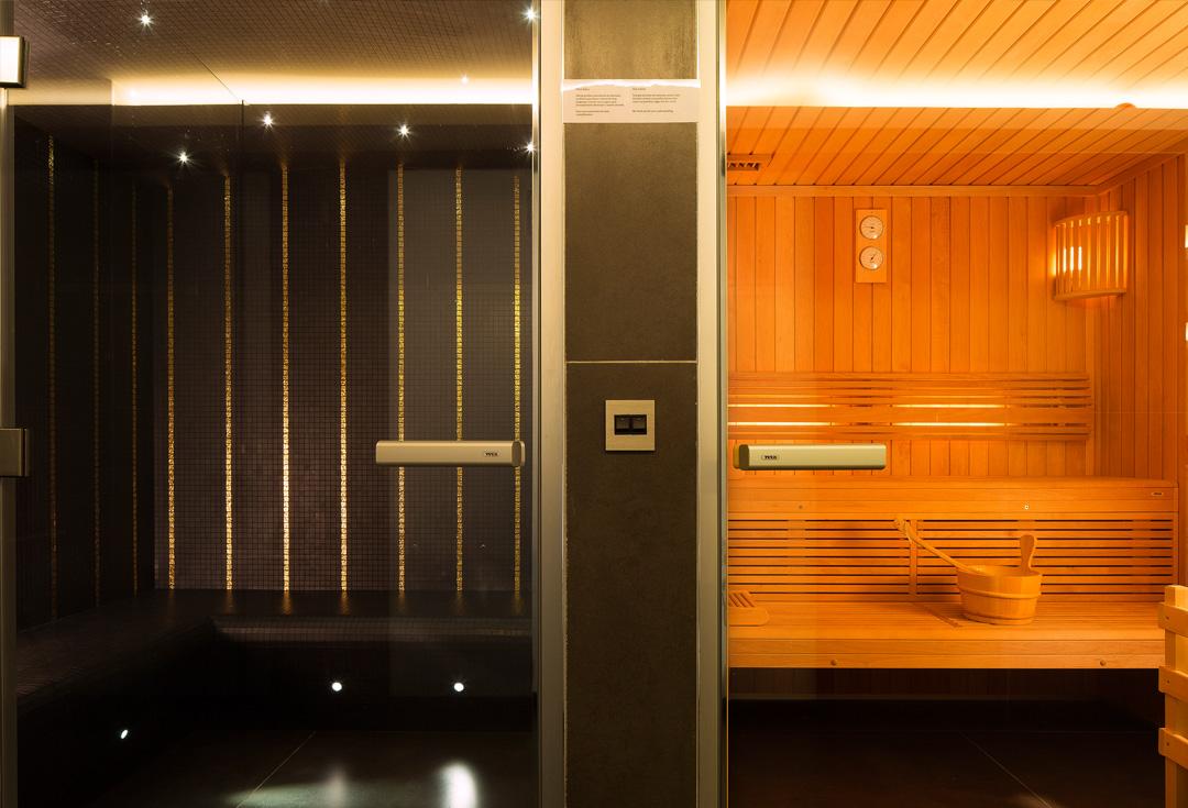 4Credit-photo_Hotel-Moliere