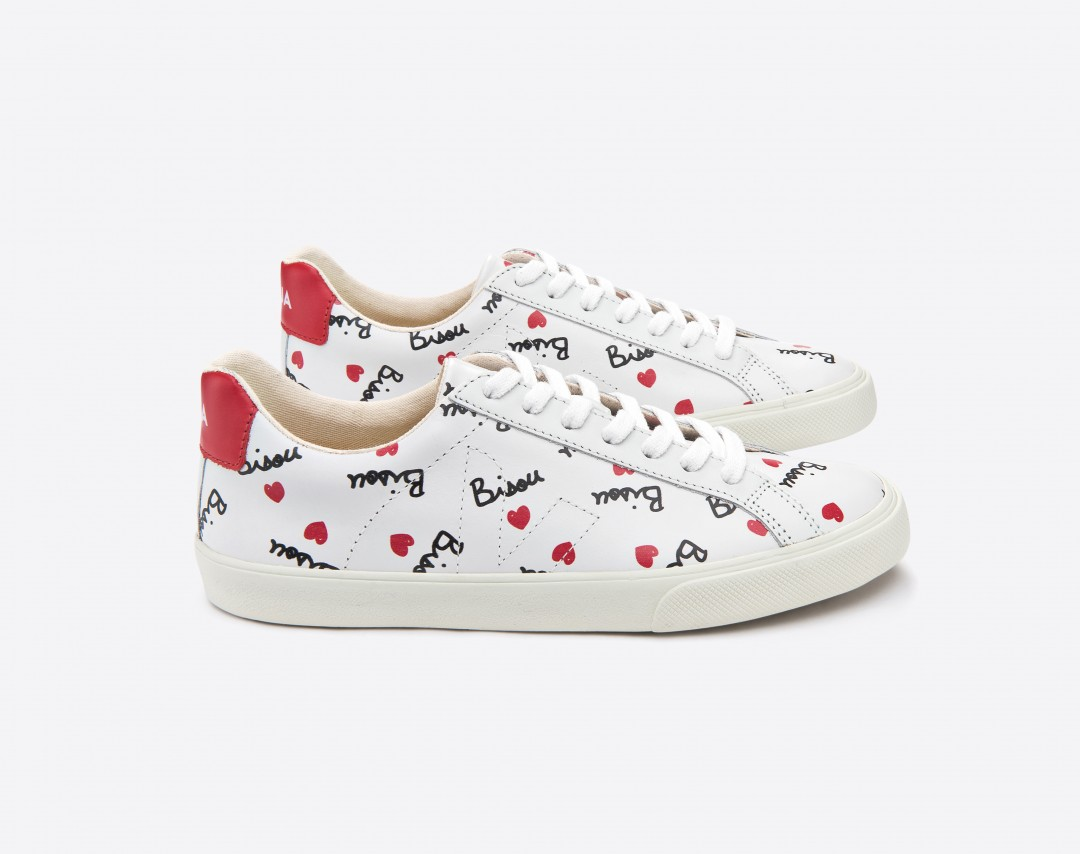 veja_esplar-lt_leather_extra-white-bisous_pierre_lateral_par